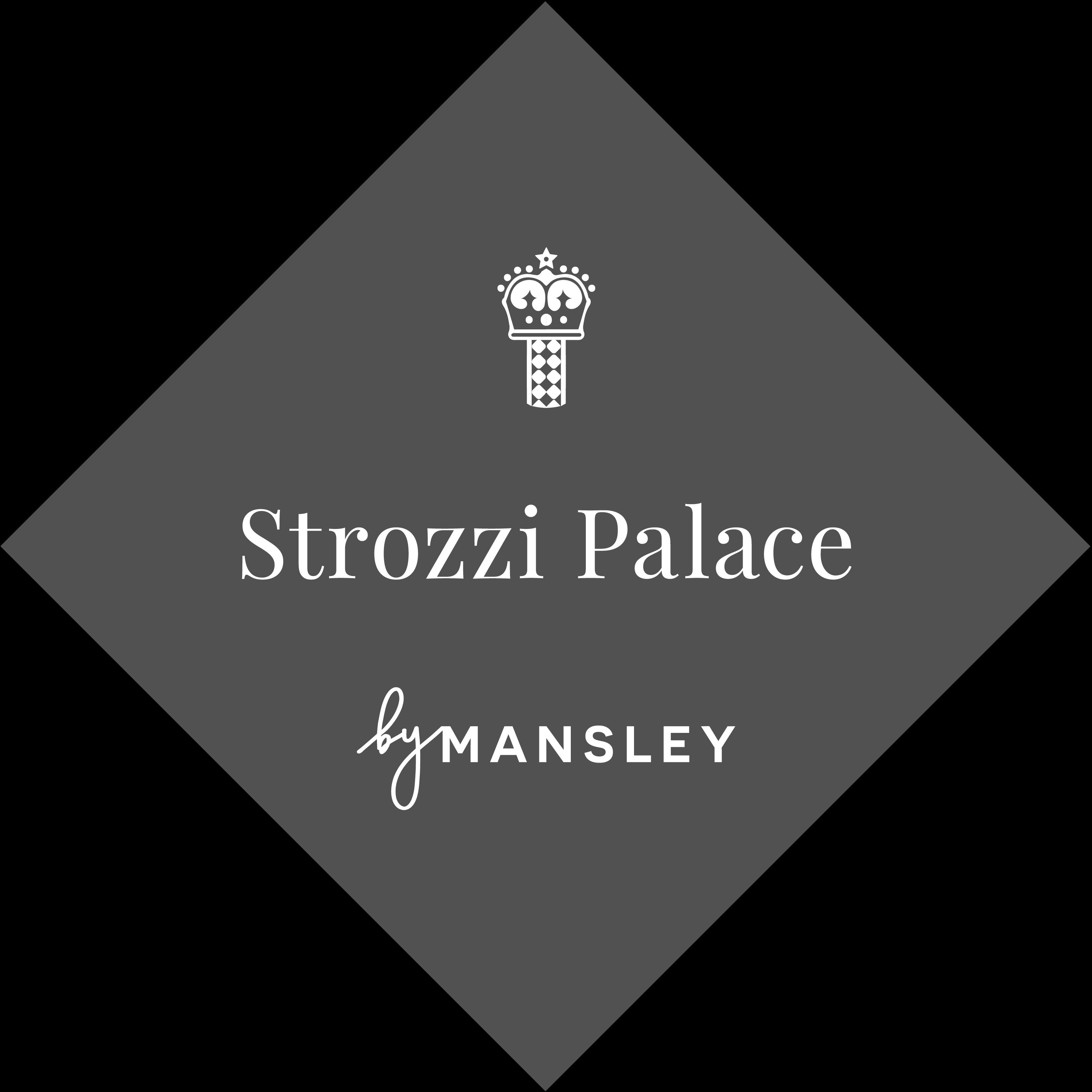 strozzi palace suites diamond icon